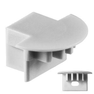 заглушка для профиля PML-150