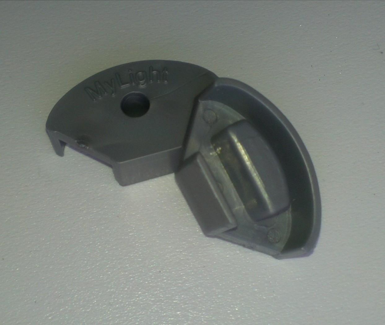 заглушка Z-200